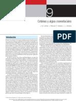 Lectura previa - U2-M7-T1 CEFALEA 2.pdf