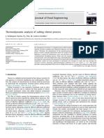 analisis-de-la-termodinamica-del-salado-de-queso