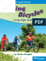 12 Riding Bicycles - Long Ago and Today.pdf