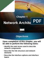 Cisco_SDH_Presentation