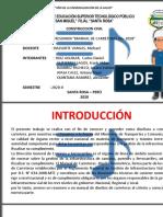 ppt del manual (1)