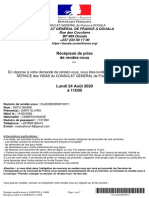 RDV(1).pdf