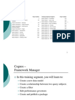 Cognos_Development_Tips_and_Techniques_2009_10_27_21_16_50_156[1]