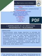 trabajo-en-ppt-del-uso-irracional-de-ansioloitico-y-psicotropicos[1]