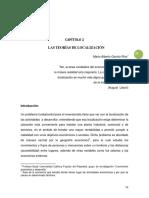 Gaviria,-R.-M.-A.-(2010).-Apuntes-de-economia-regional-54-118