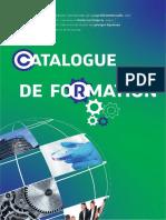 Catalogue_2020-2021_FR__version_courte_