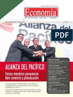 economia-version-digital