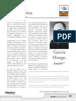 Morales, Estela (2003) Nuestros bibliotecarios. Stella Maris Fernandez.pdf
