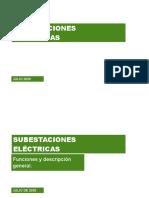 04a subestaciones (1)