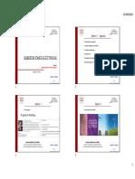 sube 2020-2 presentaci�n (1)