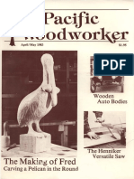 Popular Woodworking - 012 -1983.pdf