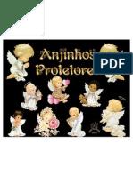 Anjinhos Protetores