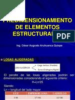 PREDIMENSIONAMIENTO_DE_ELEMENTOS_ESTRUCT