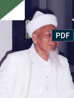 15616224-Syeikh-Mahmud-Al-Majzub-Edisi-Rumi