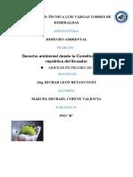 ARBOLES EN PELIGRO DE EXTINCION.pdf