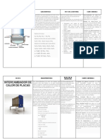 EQUIPO DE TRANSFERENCIA DE CALOR.pdf