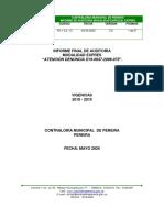 16. INFORME FINAL EXPRES SALUDCAR.pdf