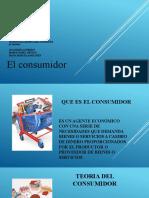 diapositivas economia (7) (1).pptx