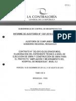 Gobierno Regional de Moquegua (2).pdf