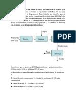 ACTIVIDAD 7 docx.docx 2