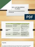 Balderasflores_joseluis_M01S3AI5 (1).pptx