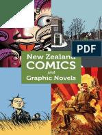New Zealand Comics and Graphic Novels.pdf