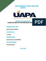 Tarea III Seminario de Contabilidad Geury Gomez.docx