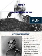 I_GUERRA_MUNDIAL_presentacion_power_point