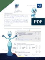 Acuerdo-Patchers.pdf