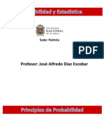 PROBABILIDAD_4