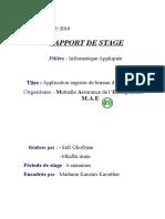 5346e0b4645fa.pdf
