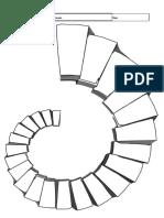 Organização de ensaio 7.pdf