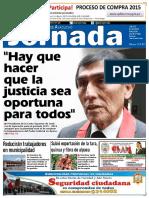 jornada_diario_2015_01_1