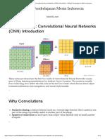 Student Notes_ Convolutional Neural Networks (CNN) Introduction – Belajar Pembelajaran Mesin Indonesia