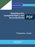 Globalización, competitividad y estrategias de productividad_nodrm.pdf