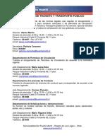 Directorio-Dirección-de-Transito-y-Transporte-Público