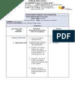 PDF 2 TABLA  2
