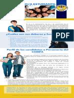 1. PERSONERO_A ESTUDIANTIL