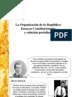 ensayos constitucionales y portales.ppt