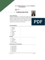 practicacalificada1.pdf