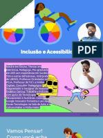 23152224-inclusao-e-acessibilidade-em-pdf