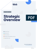 Strategic_Overview.September_2020.pdf