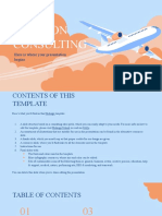 Aviation Consulting by Slidesgo.pptx
