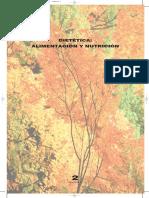 NAT- LECCIÓN 5- DIETÉTICA ALIMENTACIÓN Y NUTRICIÓN 2.pdf