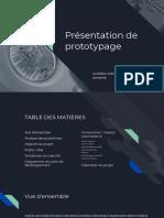 Présentation de prototypage.pdf