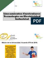 Cartilla para estudiantes Tecnologia en electricidad.pdf