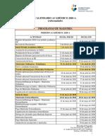 calendarios_academicos_2020-a_maestrias_reformulado_abril_2020.pdf