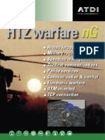 Htz Warfare Ng Eng