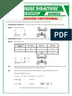 14.Composición-Centesimal-para-Primero-de-Secundaria.pdf