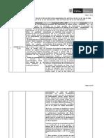 INFORME GLOBAL DE COMENTARIOS PROYECTO DE DECRETO REGLAMENTARIO DEL ARTÍCULO 85 DE LA LEY 142 DE 1994.pdf